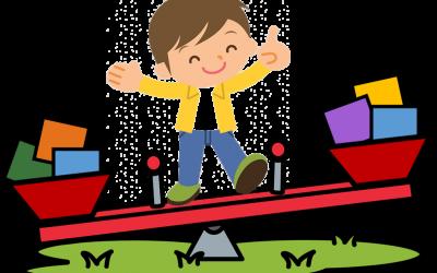 Emotional Resilience in Preschoolers 101